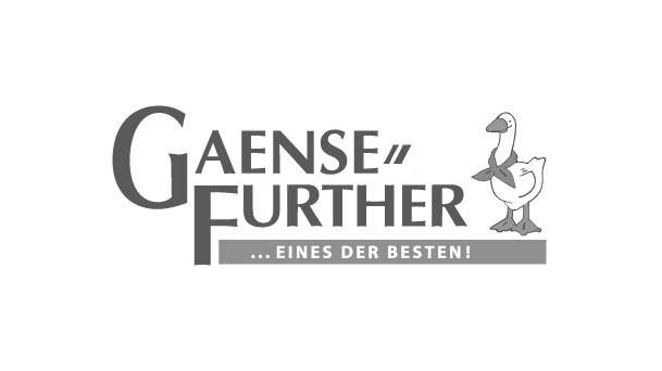 Getränkeheimdienst Hausotte - Sortiment Gaensefurther