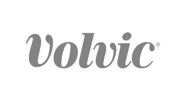 Getränkeheimdienst Hausotte - Sortiment Volvic