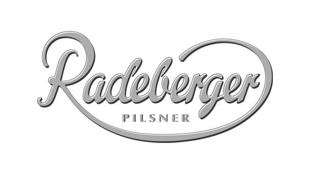 Getränkeheimdienst Hausotte - Sortiment Radeberger