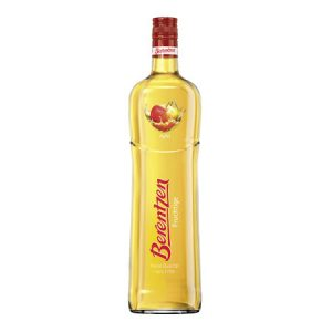Berentzen-apfel