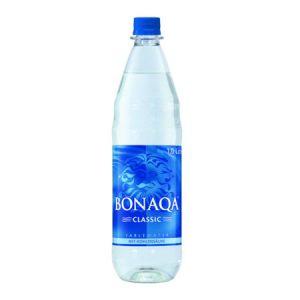 Bonaqua-classic