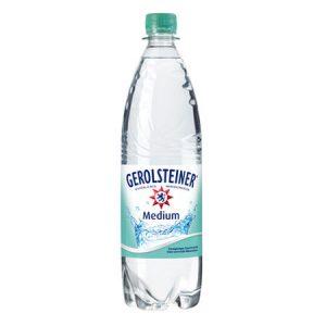 Gerolsteiner-medium1