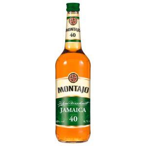 Jamaica-rum-40