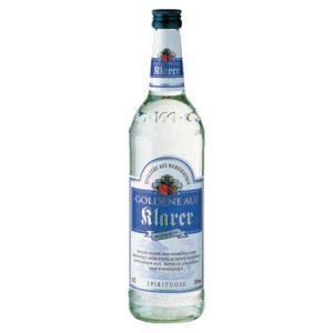 Klarer