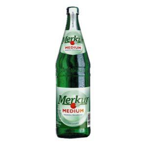 Merkur-medium-GLAS