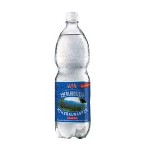 Oberlausitzer-mineralwasser-classic