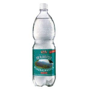 Oberlausitzer-mineralwasser-medium