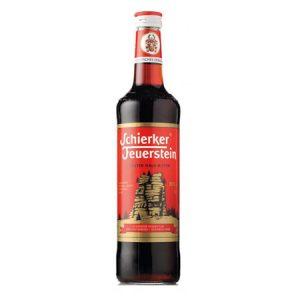 Schierker-Feuerstein