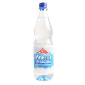 adello_classic