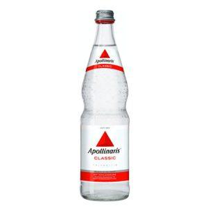 apollinaris-classic