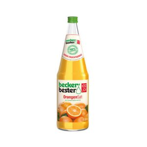 becker-bester-orangensaft