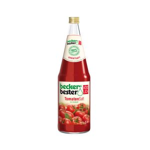 becker-bester-tomatensaft