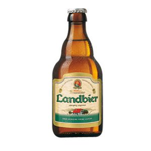 braumeister-landbier