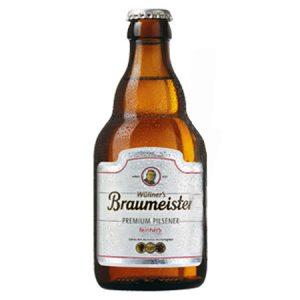 braumeister-premium-pilsener