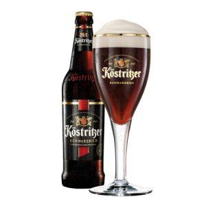 koestritzer-schwarzbier