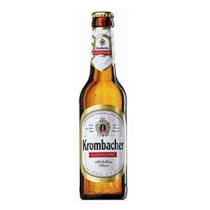 krombacher-alkoholfrei