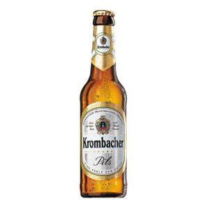 krombacher-pils