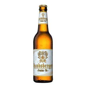 landsberger-premium