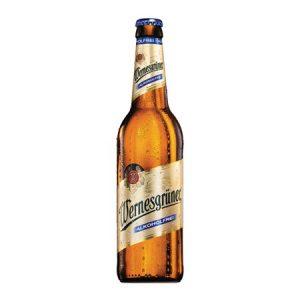 wernesgruner-alkoholfrei