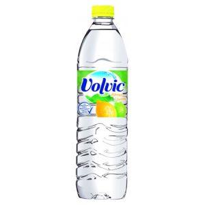Volvic-zitrone-limette