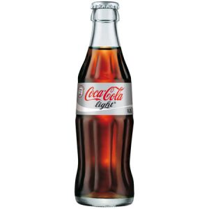 coca-cola-light-0_2l