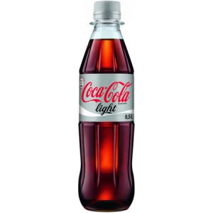 coca-cola-light-0_5l