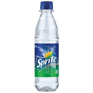 sprite-0_5
