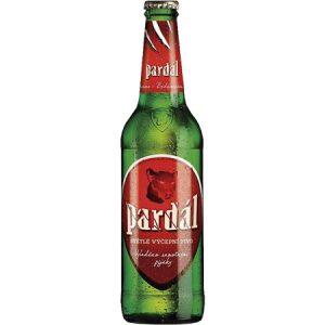 Pardal-Bier-kopie