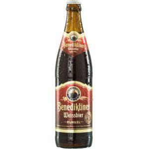 frei-benedektiner-dun_bier