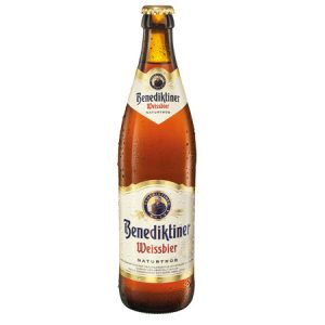 frei-benedektiner-wei_bier-Kopie